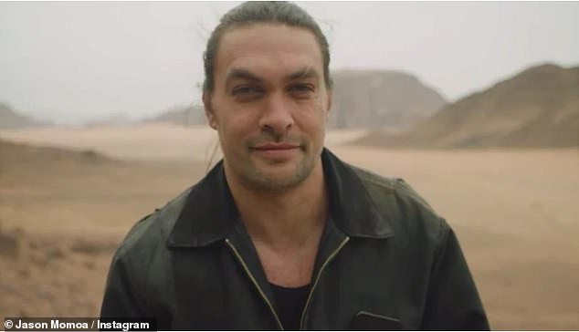 12432712-6936363-New_look_Jason_Momoa_39_has_left_some_of_his_loyal_fanbase_distr-a-128_1555591803562