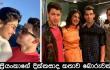 Priyanka divorce