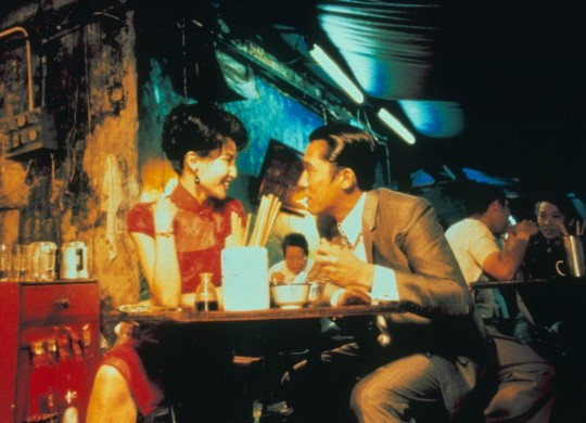 in-the-mood-for-love-2000-001-maggie-cheung-tony-cheung-cafe-00n-3xo