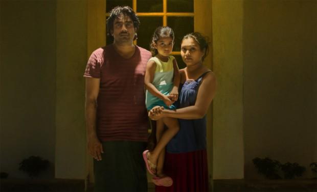 DEKALA_PURUDU_KENEK_Film_Still_05_X_lem5vl