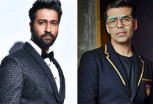 freepressjournal_2019-06_1670d790-2146-47b7-93c4-780cb5805483_CONFIRMED_Karan_Johar_s_BHOOT_starring_Vicky_Kaushal_to_release_on_November_15