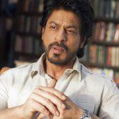 Shah Rukh Khan ජනතාවට සහන සැළසීමට ඉදිරිපත් වෙයි