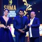 නව වන SIIMA Awards – සම්මානලාභීන් කවුරුන්ද…?