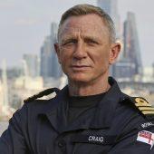 විශිෂ්ටයෙකුගේ අවසාන James Bond රංගනය