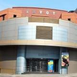 Savoy 3D – Wellawatte